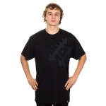 Armada - Closer S/S Tee (12/13) - Black