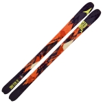 Atomic - Drifter (12/13) - Black/Orange - 173