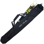 Black Star Wax – Ski Bag – 140 cm