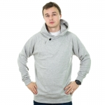 Colour Wear - Fold Hold - Grey Melange