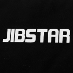 Jibstar - Bandana (12/13) - Black