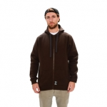 Modes South Wear - Convert - Brown