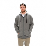 Modes South Wear - Convert - Grey