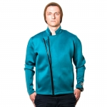 Modest South Wear - Capri Breeze Jacket