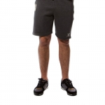 Modest South Wear - Turbulence Shorts