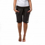 Modest South Wear - Turbulence W Shorts