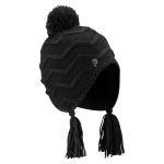 Salomon - Maya Beanie - Black