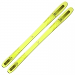 Salomon - QST 85 - Yellow - 177