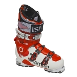 Salomon - QUEST MAX BC 120