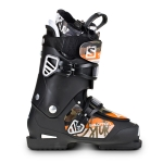 Salomon - SPK 100 (13/14) - Black