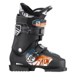 Salomon - SPK 75 (13/14) - Black